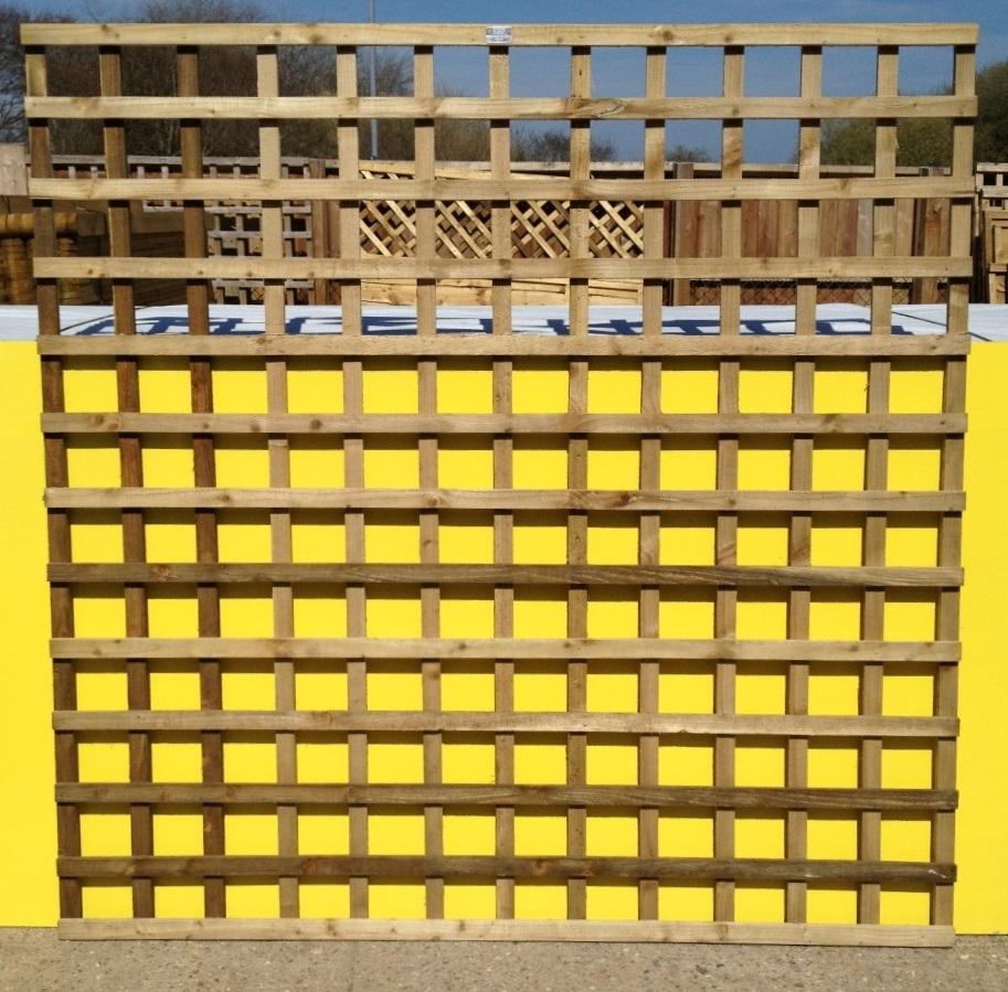 trellis panel 6ft