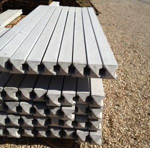 Products Roger Hanley Fencing Isle Of Wight