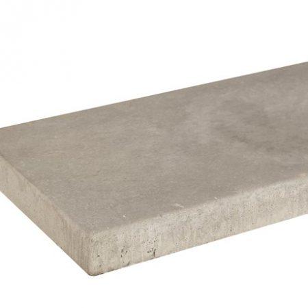 Gravel Boards
