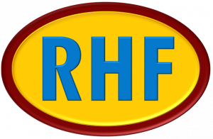 RHF Fencing Supplies Isle of Wight